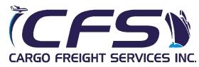 CFS Cargo